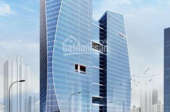 Cho thuê văn phòng 250 - 300 - 500m2 khu vực Lê Văn Lương, Khuất Duy Tiến, Thanh Xuân