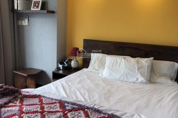 BQL cho thuê căn hộ tại CC Mipec Towers - 229 Tây Sơn, 2 - 3pn, giá từ 11 triệu/th 0915.942.715