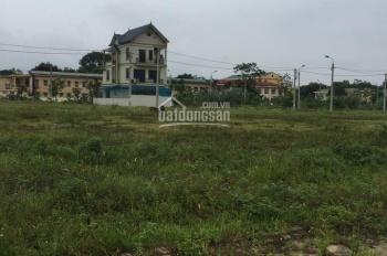 Bán đất đấu giá xã Đại Đồng, huyện Thạch Thất, LH: 0868763996