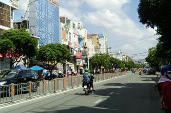 Cho thuê nhà mặt tiền Nguyễn Ảnh Thủ, Trung Mỹ Tây, Quận 12, 5x18m, 30 triệu/th. LH: 0906890657