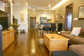 LH: 0372.004.956 bán gấp CHCC MIPEC Tây Sơn, 105m2, 2PN, đủ đồ, view vườn