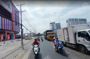 Tôi cần sang gấp 3 lô MT Thủ Khoa Huân gần chợ Thuận Giao, DT 100m2, giá: 1.38 tỷ. LH: 0904420072