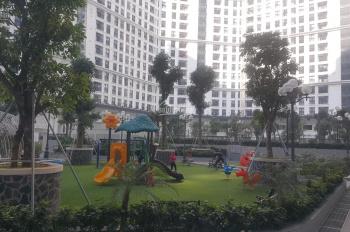 Chính chủ bán căn hộ chung cư khu đô thị Mỹ Đình Sông Đà, 101.700m2 bao phí sang tên. LH 0975442665