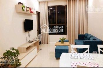 Chuyên cho thuê căn hộ Masteri Millennium, 2 PN, full NT, giá tốt nhất thị trường 0901 092 486 Quân