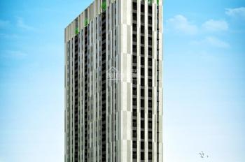 Tết tết! Bán nhanh căn hộ 55m2, giá 1.85 tỷ, đã có sổ hồng, chung cư Hoàng Quốc Việt, Phú Mỹ, Q7