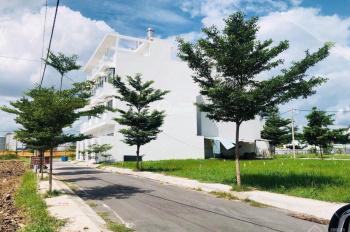 Daresco mở bán thêm lô mặt tiền đường 29m, gần hồ Cảnh Quan CK 5%, tặng 5 chỉ vàng, sổ có sẵn