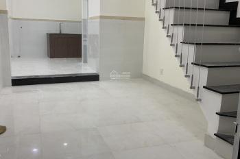 Nhà mới vào ở ngay giảm giá 2.2 tỷ chốt ngay, DT sàn 90m2, 1T 2L, LH 0919 88 2378