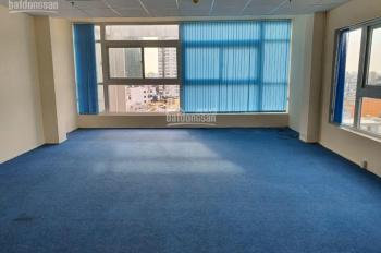Gần tết có văn phòng trống cần cho thuê tiện ích nhiều giá hợp lý
