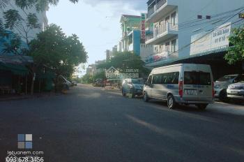 Bán nền đường số 5 khu dân cư Miền Nam, Hưng Phú - 2.2 tỷ