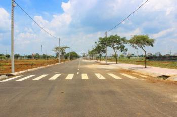 Chính chủ gửi bán lô đất 217m2 trong khu đô thị Bảo Lộc Golden City giá chỉ 8,5tr một m2