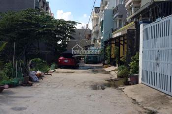 Bán nhà 4x21m giá 2.9 tỷ, đường 6m Huỳnh Thị Hai (TCH13 cũ), P. Tân Chánh Hiệp, Q12