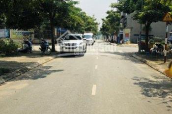 Bán gấp nền đất 90m2 sổ riêng chính chủ, mặt tiền đường Trần Văn Giàu, quận Bình Tân, SHR