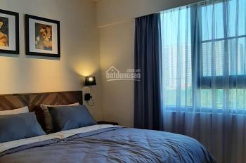 Cần bán gấp căn hộ Riverpark Premier, 3 phòng ngủ, giá 8,5 tỷ. LH Loan 0907904925