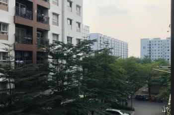 Chính chủ bán căn hộ Ehome3 - 64m 2PN 2WC, ban công - LH 0939058997