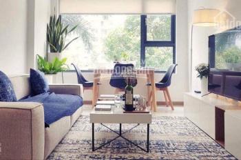 Cho thuê nhiều căn hộ giá rẻ loại 1PN giá 10.5tr/2PN  13tr/3PN giá 16 tr, hotline 0909931237