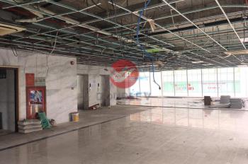 Văn phòng cho thuê quận 11 250m2 thiết kế cao cấp, vị trí tốt, giá cực rẻ LH 0933725535 Phong