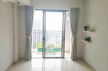 Chuyển nhượng căn hộ 2PN có nội thất tại Botanica Premier, view Nam, DT 69m2. Giá 3.7 tỷ bao hết