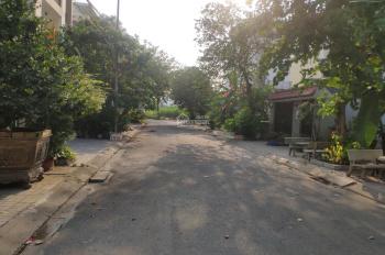 Chính chủ cần bán đất số 90 Phạm Hy Lượng, Thạnh Mỹ Lợi, Quận 2, DT 100m2, 5.7x17.5m