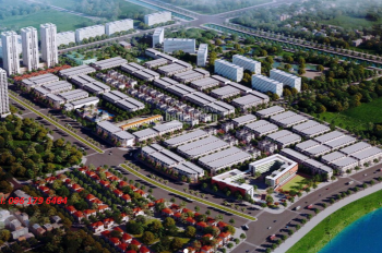 Chia sẻ cơ hội đầu tư sinh lợi nhuận Louis City 54 Tân Mai - Hoàng Mai - tel: 096.179.6464