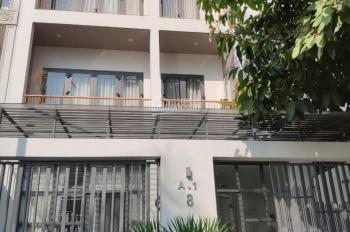 Chính chủ cho thuê căn hộ dịch vụ Phú Mỹ Hưng, Q.7, LH 0984145779