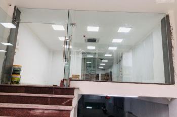 Tôi chính chủ tự cho thuê cửa hàng, MT 8m, giá: 35tr/th, tại 71 Thái Hà, Đống Đa, LH: 0911500866