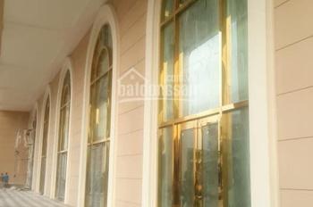 Tôi mua được giá đợt đầu nên bán ra căn 57.6m2 tầng cao giá tốt chỉ 5.25 tỷ đã bao gồm VAT