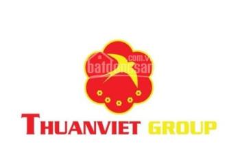 MTKD Gò Dầu, Tân Quý, Tân Phú, DT 8,1x17,6(m), giá: 23,5 tỷ. Liên hệ 0901278259 Quốc