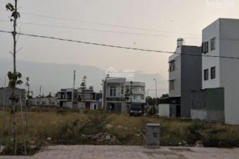 Đất Thủ Đức nóng sốt trở lại. Mở bán 20 nền đất MT Ngô Chí Quốc ngay khu chế xuất Linh Trung