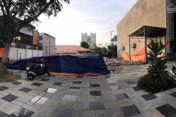 Nanoland bán đất góc 2 mặt tiền đường Xô Viết Nghệ Tĩnh, phường Thắng Tam