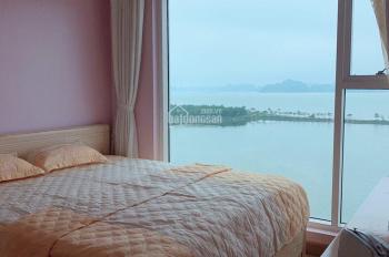Chính chủ bán căn hộ 2PN tòa 17T1 mặt đường Hoàng Quốc Việt. Giá 1,3 tỷ, LH: 0931072333