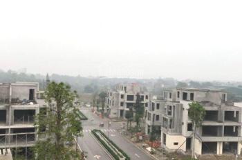 Phú Cát City - hiện thực hóa mơ ước đi tìm không gian sống đúng nghĩa chốn nội đô