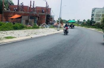 Khu dân cư Tân Tạo, Bình Tân giá tốt chỉ 35 triệu/m2, SHR, ngân hàng hỗ trợ 70%. LH 0909 98 14 98
