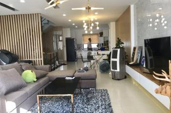 Cho thuê nhiều căn nhà phố, shophouse, biệt thự tại Lakeview city giá chỉ từ 25tr/th LH 0902446185