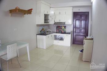 Cho thuê căn hộ Anland Nam Cường Tố Hữu, Hà Đông, 2PN 2VS, giá 7tr/tháng, liên hệ 0981685690