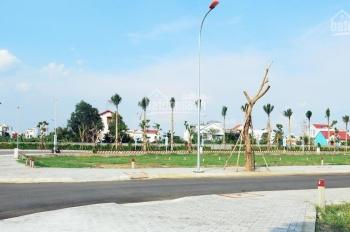 Quỹ đất mới, KDC liền kề Khu đô thị Vạn Phúc, Mặt tiền QL13, HBP, Thủ đức, SHR giá chỉ 23 - 35tr/m2