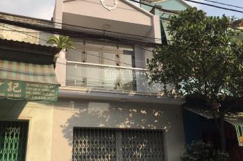 Cần bán nhanh nhẹn căn nhà Hương Lộ 2, Bình Tân, nhà còn mới diện tích hơn 50m2. LH 0903844045