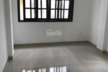 Cho thuê phòng đường Rạch Bùng Binh, Quận 3, phòng mới đẹp, đầy đủ tiện nghi và nội thất