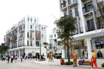 Chủ đầu tư mở bán shophouse, biệt thự The Manor Centrer Park CK 12%, LS 0% 36th. PKD: 0822 92 9999