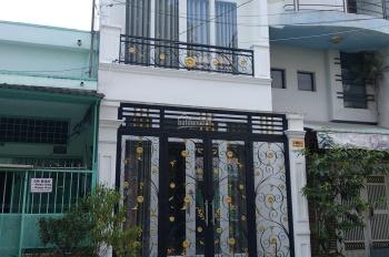 Cần Bán nhà trước tết hẻm trải nhựa 8m đường Trường Chinh P13 Tân Bình 4*15m giá 7.9 tỷ TL