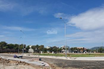 Bán đất nền đường Văn Tiến Dũng 22m, liền kề BV mới tỉnh, ngay khu dân cư đông vui chỉ 1,7tỷ/nền