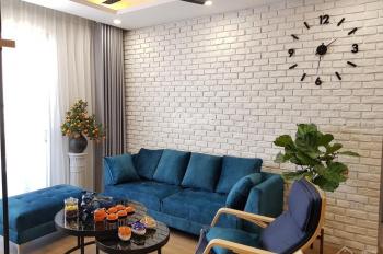 Bán căn hộ CC 3 PN tại An Bình City Phạm Văn Đồng, Cổ Nhuế 1, Bắc Từ Liêm, Hà Nội