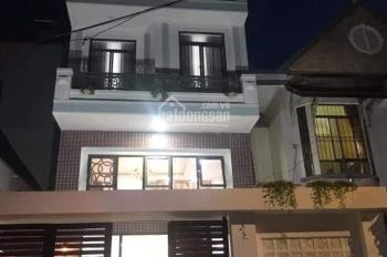 Bán gấp lô đất hẻm 6m Đường Hoàng Văn Thụ, phường 7, TP Vũng Tàu