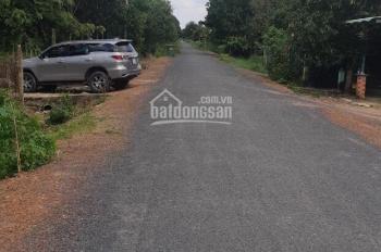 Gia đình chuyển về Hà Nội sống, cần bán lô đất 172m2, thổ cư 100%, SHR