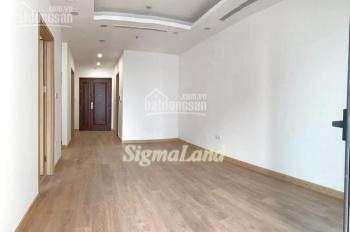Chính chủ cho thuê căn hộ 2PN hiện đại, view đẹp tại Hinode City 201 Minh Khai - 0933.95.8689