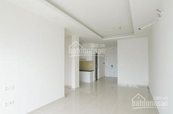 Cần bán gấp căn hộ 2PN dự án Moonlight Boulevard tầng thấp giá rẻ nhất dự án. LH 0934.192279