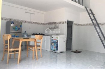 Bán căn hộ view đẹp tặng nội thất. LH 0899 533 315