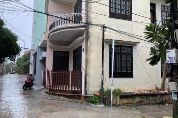 Bán nhà 2 mặt tiền đường Trần Văn Thành, giá chính chủ. LH Danh: 0398410666
