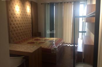 Midtown The Grande Phú Mỹ Hưng căn hộ cho thuê 2 phòng ngủ diện tích lớn 133m2 - T.Kha 0345.059.559
