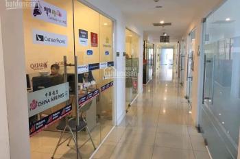 Bán shophouse thương mại diện tích nhỏ, giá 650 triệu/căn, thuận tiện kinh doanh hoặc cho thuê