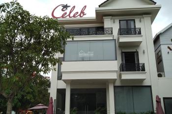 Bán đất biệt thự đường số 2, P. Bình An, Q2, DT 6 x 15m, giá 12 tỷ